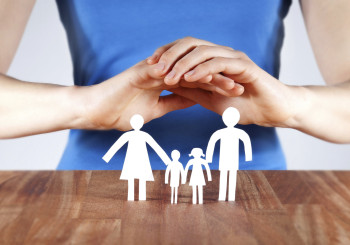 Changing needs of insurance evolve, as your life changes